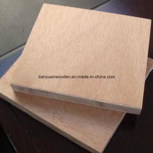 18mm Blockboard Export to Africa Market pictures & photos