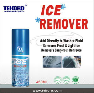 Pyroil Windshield De Icer pictures & photos