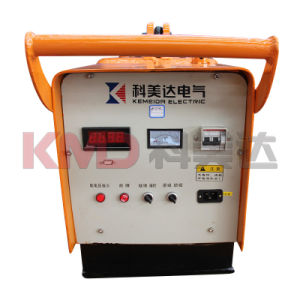 Lifting Electric Control Permanent Magnet for Steel Plate pictures & photos
