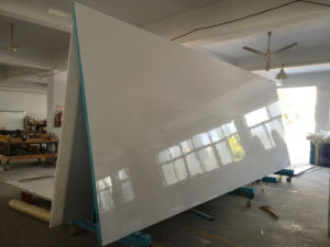 FRP Sandwich Insulation Panel for Sale