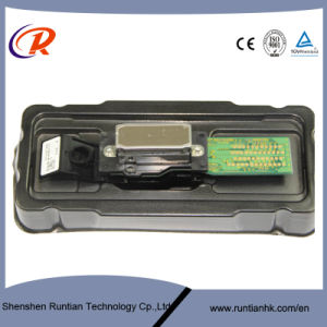 100% New High Quality Solvent Printhead for Epson Dx4 pictures & photos