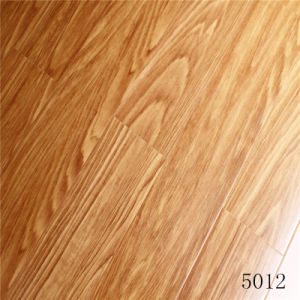 HDF AC4 Laminated Floor with Low Price