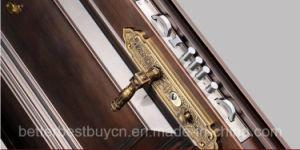 2016 Best Seller Stainless Steel Door pictures & photos