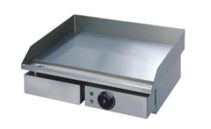 2015 New Style Electric Griddle pictures & photos
