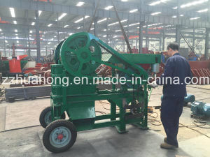 Mining Jaw Crusher Machine pictures & photos