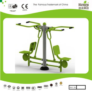 Kaiqi Outdoor Fitness Equipment - Pull Chair (KQ50213R) pictures & photos