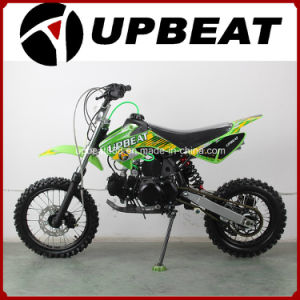 70cc/90cc/110cc Pit Bike/Dirt Bike/Mini Moto pictures & photos