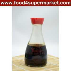 200ml Japanese Soy Sauce pictures & photos