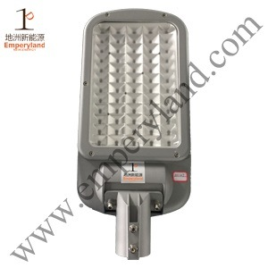 LED Street Light (DZL-007) 60W IP65 pictures & photos