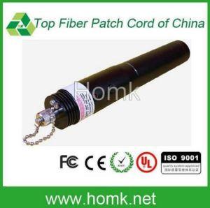 HK-30h Fiber Optic Visual Fault Locator Optical Fiber Vfl pictures & photos