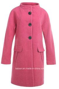 Ladies Wool Jacket
