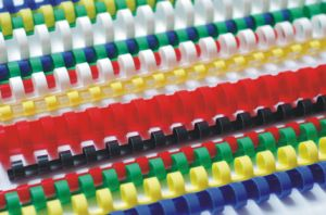 Plastci Comb pictures & photos