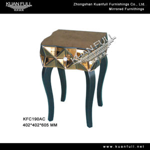 Glass Furniture (KFC190AC)