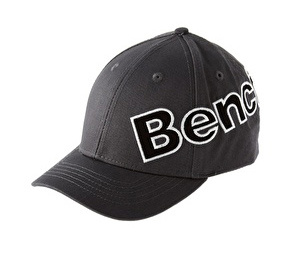 Short Peak Cap with Embroidered pictures & photos