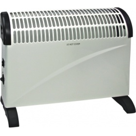 GS/CE/RoHS Approved Convection Heater