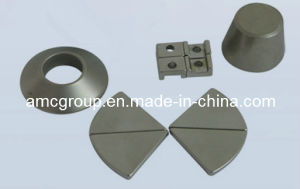 Nm-125 Pot NdFeB Magnet From China Amc pictures & photos
