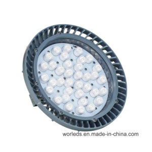 65W High Bay Light Fixture (BFZ 220/65 F) pictures & photos