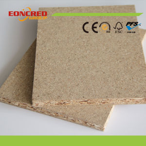 High Quality Chipboard/ Particle Board for Furniture pictures & photos