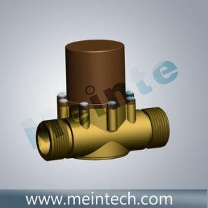 Micro Hydroelectric Generator 12VDC pictures & photos