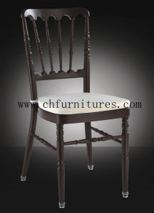 New Style Chiavari Napoleon Chair (YC-A38) pictures & photos
