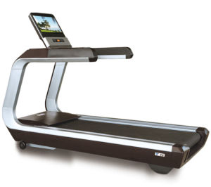 Modern Treadmill/ Luxury Gym Cardio Machine pictures & photos