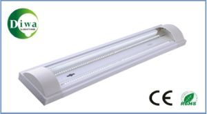 LED Linear Light with CE, IEC, SABS Approved, Dw-LED-T8CF-02 pictures & photos