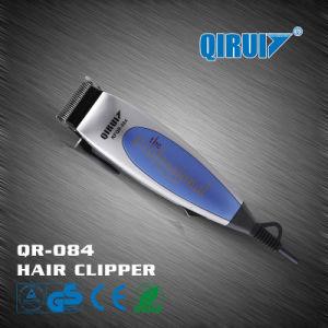Professional Hair Clipper (QR-084)