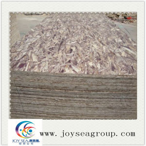 Cheap OSB1, OSB2, OSB3 with High Quality pictures & photos
