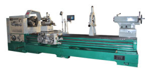 Heavy Duty Lathe (GH6280Z / GH6285Z / GH6295Z) pictures & photos