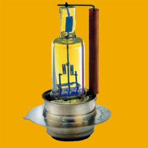 Motorcycle Spare Parts for Best Quality Xenon Bulb pictures & photos