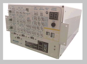 PCBA SMT Pick and Place Machine Neoden3V Prototype LED Assembley pictures & photos