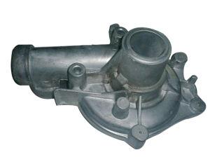 KML Water Pumps for Automotive