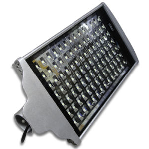 Industrial Outdoor Light 210W LED Street Light with Fixture pictures & photos