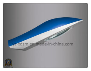 Factory Price Sodium Lamp for Outdoor Lighting pictures & photos