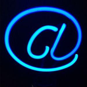 @ Neon Sign (SDL-138)