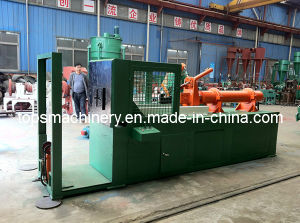 Steel Wire Drawing Machine (SLS-900/1200) pictures & photos