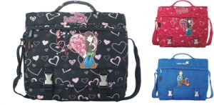 School Bag (C5502)