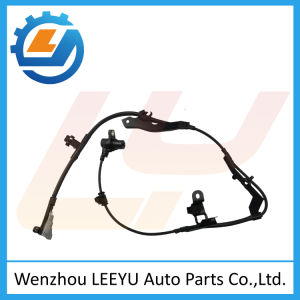 Auto Sensor ABS Sensor for Toyota 895420c010 pictures & photos