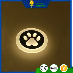 18W Modern LED Home Decorate Wall Light pictures & photos