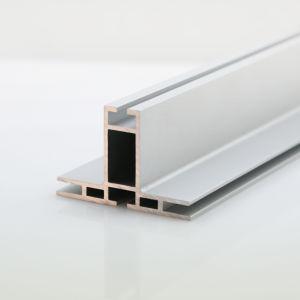 2017 Indoor Alunium Exhibition Display Screen Panel Light Box pictures & photos