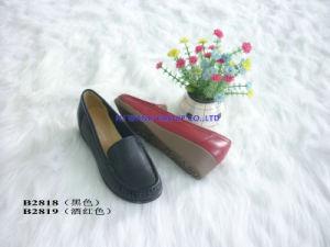 Lady Shoe B2818