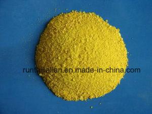 Aluminium Polychlorid for Industrial Additives