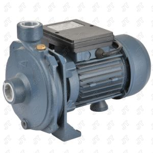 Centrifugal Pump (JCM-22) with CE Approved
