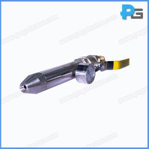 6.3mm Ipx5 Hose Nozzle/ Jet Nozzle Conforms to IEC60529 Standard pictures & photos