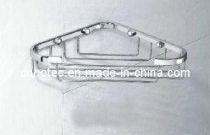 Netlike Shelf (H-624)