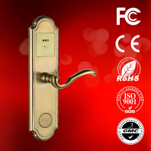 ANSI Lock Set (998BP-D)