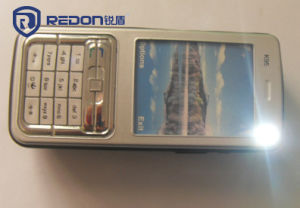 Cell Phone Self Defense Stun Guns (95) pictures & photos