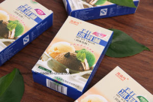 Factory Supply Soft Ice Cream Powder with Different Packing Size pictures & photos