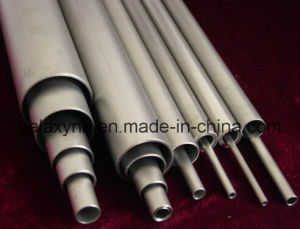 High Quality and Durable Titanium Welded Tube pictures & photos