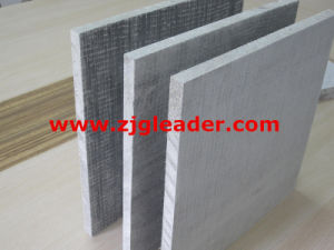 China Non Combustible Lightweight Board China Fireproof ...